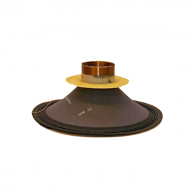 Recone Kit DND15400 (VL152, D15-3)