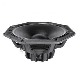 Difuzor 15FX560 Faital Pro