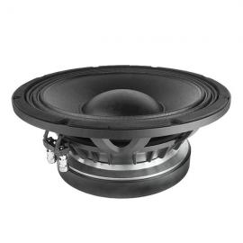 Difuzor Bass 12HP1030 Faital Pro