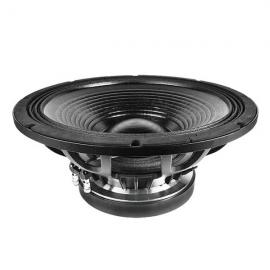 Difuzor Bass 15HP1030 Faital Pro