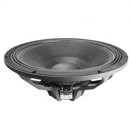 Difuzor Bass 18HP1022 Faital Pro