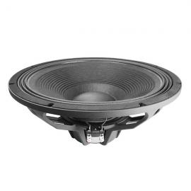 Difuzor Bass 18HP1042 Faital Pro