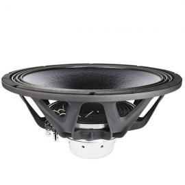 Difuzor Bass 18XL1800 Faital Pro