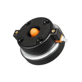 Difuzor Frecvente Inalte HF100 Faital Pro