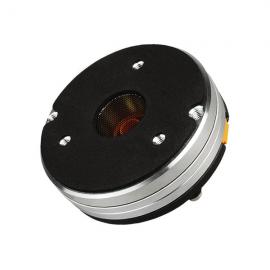 Difuzor Frecvente Inalte HF108R Faital Pro