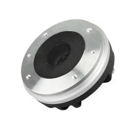 Difuzor Frecvente Inalte HF1400 Faital Pro