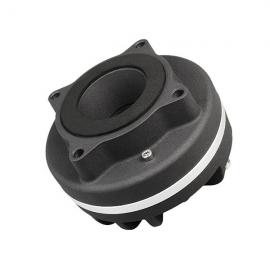Difuzor Frecvente Inalte HF2000 Faital Pro