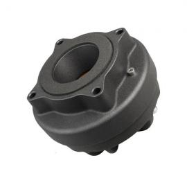 Difuzor Frecvente Inalte HF206 Faital Pro