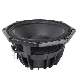 Difuzor W8N8 150 Faital Pro