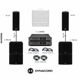 Dynacord VL 7