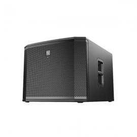 Electro Voice ETX 15SP