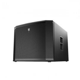 Electro Voice ETX 18SP