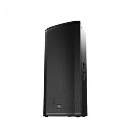 Electro Voice ETX 35P