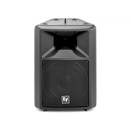 Electro Voice SX 100+