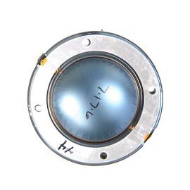 EV ND2-8 / Zx5 Diaphragm