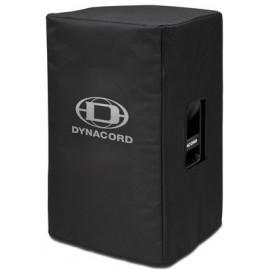 Husă Dynacord A112/A
