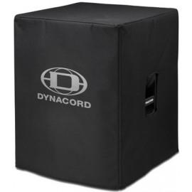 Husă Dynacord A118/A