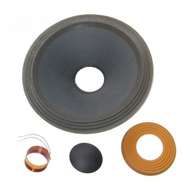 Kit Reconditionare Difuzor RK 18HP1020 FaitalPro