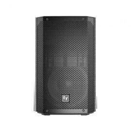 Electro Voice ELX 200 10