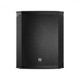 Electro Voice ELX 200 18S