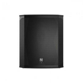 Electro Voice ELX 200 18SP