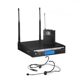 Electro Voice R300 E