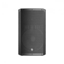 Electro Voice ELX 200 15