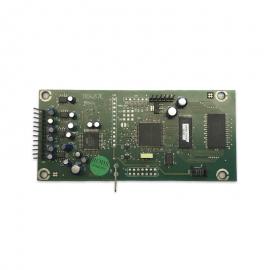 Reparatie Efect Voce PowerMate 2 (2x 700 W) - 80487C