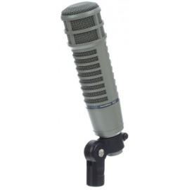 Electro-Voice RE20 RE-Series