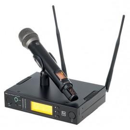 Electro-Voice RE3-RE520-8M