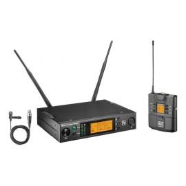 Electro-Voice RE3-BPCL-8M