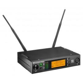 Electro-Voice RE3-RX-8M