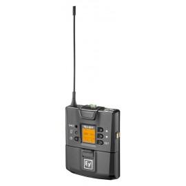 Electro-Voice RE3-BPT-8M