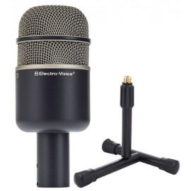 Electro-Voice PL 33 Bundle
