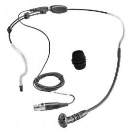 Electro-Voice RE3-ACC-HW3