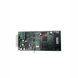 Reparatie Efect Voce PowerMate 1 (2x500 W) - 80438C