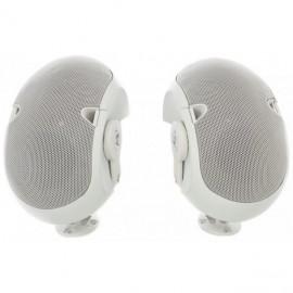 Electro-Voice Evid 4.2T Alb