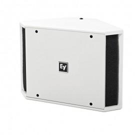 Electro-Voice Evid S12.1 Alb