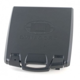CAPAC Dynacord 1000 - 3