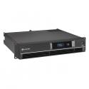 http://soundnet.ro/image/catalog/produse/dynacord-electro-voice/Dynacord-L-Series-L2800FD-EU_2.png