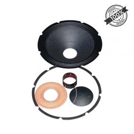 "Recone Kit 12"" ND12A difuzor top XA 2 – FX 12"