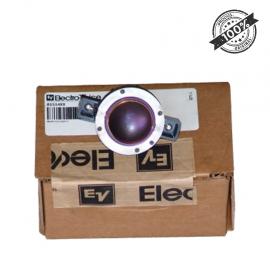 Kit inalta Electro Voice DH3