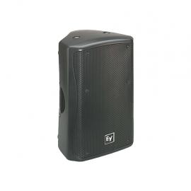 Electro Voice ZXA5