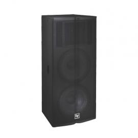 Electro Voice TX 2152