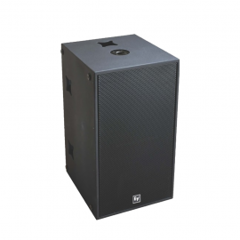 Electro Voice RX 218S