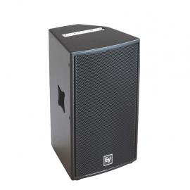 Electro Voice RX 115
