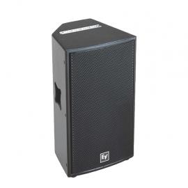 Electro Voice RX 112