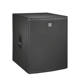 Electro Voice ELX 118