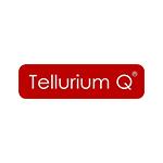 Tellurium Q